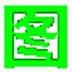 http://bcw3dlt.400xsb.com/allimg/200220/104-2002201526410.jpg