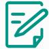 為你寫詩(自動寫詩) V1.0 綠色版