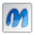 Mgosoft PDF To Flash Converter V1.0 英文安装版