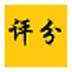http://img1.xitongzhijia.net/allimg/200225/104-2002251I6190.jpg