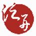 http://img1.xitongzhijia.net/allimg/200227/104-20022G04G70.jpg