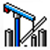 http://img3.xitongzhijia.net/allimg/200227/104-20022GH1030.jpg