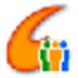 Esale美容美发会员管理软件 V6.9.1.1 官方安装版