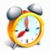 演讲比赛计时器 V1.2 绿色版