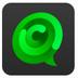 奇聚会议 V3.0.2 企业版