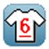 http://img1.xitongzhijia.net/allimg/200316/104-2003161426300.jpg