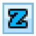 追詞助手(SEO關鍵詞分析優化工具) V8.6.0 綠色版