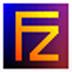 FileZilla Server V0.9.33 綠色漢化版