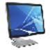 mstsc(远程桌面连接) V2.0 绿色版