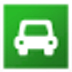二手車鑒定評估管理系統 V1.040 企業版