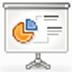 5isoft仓储管理系统 V1.0.6 官方安装版
