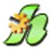 HTMLRunExe(網頁打包為EXE程序) V2.7 中英文破解版