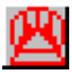 http://img4.xitongzhijia.net/allimg/200407/104-20040G424480.jpg