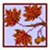 宏达十字绣销售管理系统 V1.0 单机版