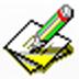 新思工程量計算管理系統 V2.17.1 免費版