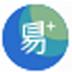 希沃瀏覽器 V2.0.10.3312 官方安裝版