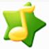酷狗繁星伴奏(酷狗直播) V5.31.4.310 官方安装版