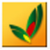 通用生產車間物料倉庫管理軟件 V33.0.6 官方安裝版