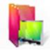 易达销售清单打印软件 V32.4.6 官方安装版