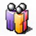 宏達成人高考報名管理系統 V1.0 單機版
