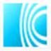 宏方銷售訂單管理軟件 V3.7 官方安裝版