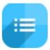 深蓝文件指纹 V3.4 绿色版