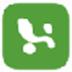 AutoPingExcel(網絡運維工具) V1.0 綠色版