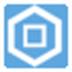 IceArchiver V1.0.5.1 英文安装版