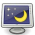 VoV Screensaver Changer V1.7 英文安装版