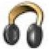 Nexus Radio V5.7.1 英文安裝版