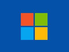 微軟win10將在5月系統更新中改進Chrome體驗