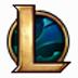 英雄聯盟WAD文件修改器 V9.18.1 綠色版