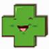 疾病大全查询系统 V1.1.20130120 绿色免费版