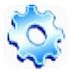 APL國際物流系統 V4.0 官方安裝版