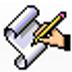 德捷倉庫管理軟件 V1.0 官方安裝版