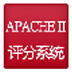 Apache II评分系统 V3.3.0 官方安装版