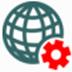 水经注地图发布服务中间件 V3.0 官方安装版