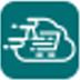 博优云专卖自助收银系统 V1.0.0 官方安装版
