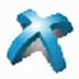 轩微编程器控制平台 V3.0 绿色增强版