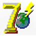 小微餐饮管理系统 V1.05 绿色版