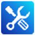 联想免密码登录Windows系统工具 V3.33.1 绿色版