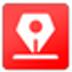 考场自动编排及管理系统 V1.0 官方安装版