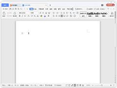 如何在Word添加方框符号?Word添加方框符号的方法
