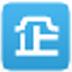 企管宝 V3.3.10 官方安装版