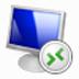 唯讯3389批量远程桌面工具 V2.5 绿色版