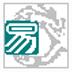 簡單圖片識字工具 V1.0 綠色版