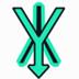 MDyna V0.20.3 英文绿色