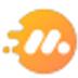 网易mumu手游助手 V3.0.40 官方安装版