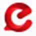 信息發布系統LITE V1.0.1 中英文安裝版