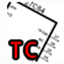 X-TinyCAD V2.80.04 汉化安装版